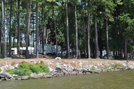 cowford-camp