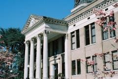 limestone-courthouse