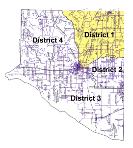 district1-map