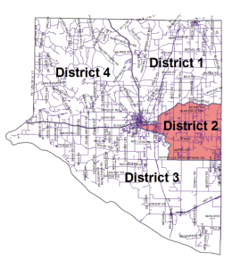 district2-map