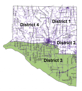 district3-map