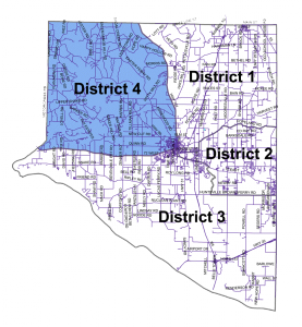district4-map