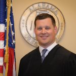 judge-huggins