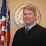 judge-wise