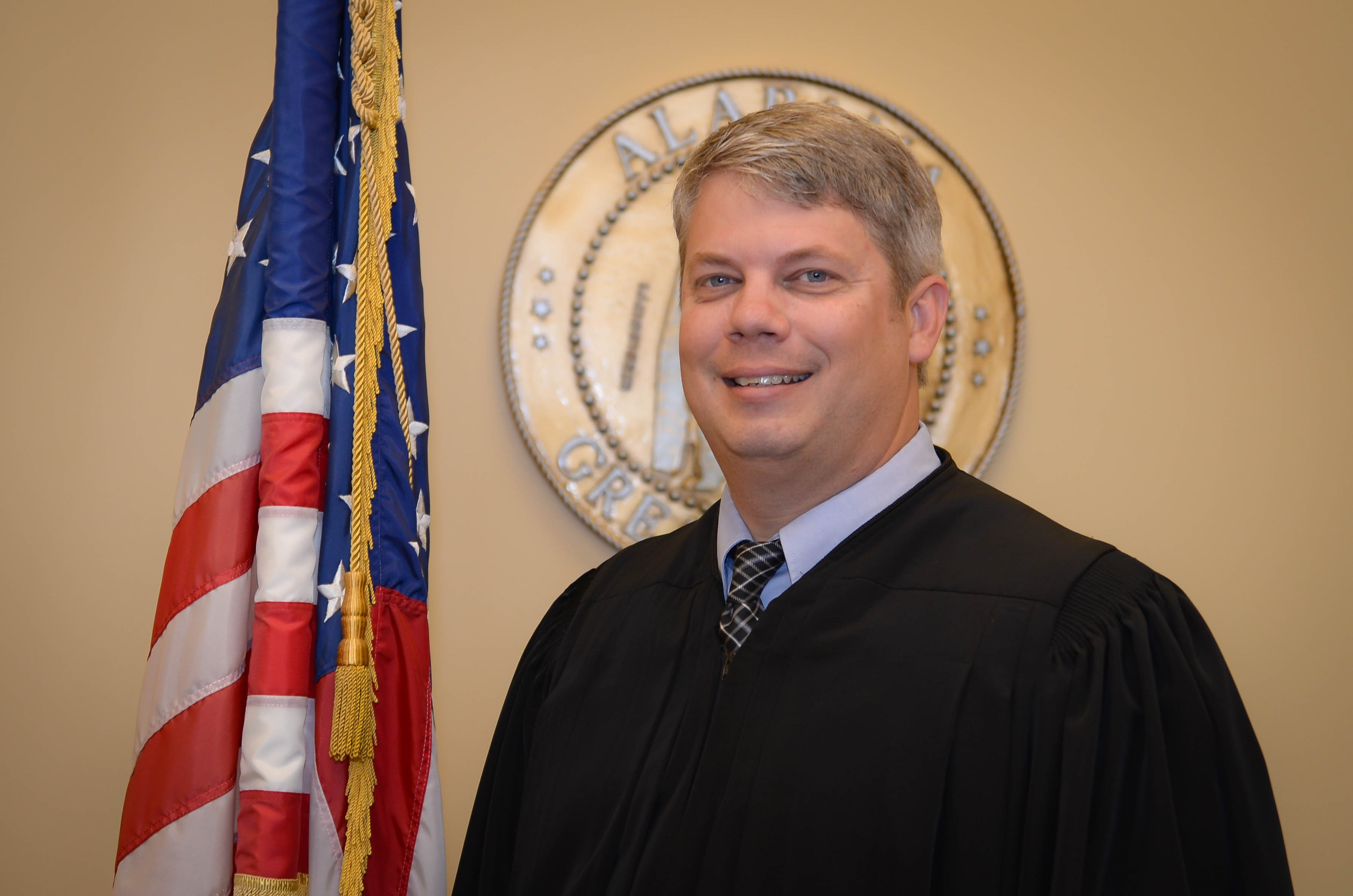 Circuit Court Judges Limestone County Judge Place 1 B Chadwick Wise 39th Judicial