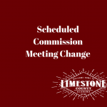 schedule-commission-meeting-change