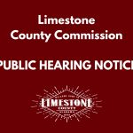 public-hearing-notice