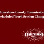 scheduled-work-session-change